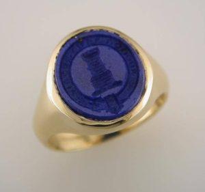 Masonic-Lapis-Lazuli_r2